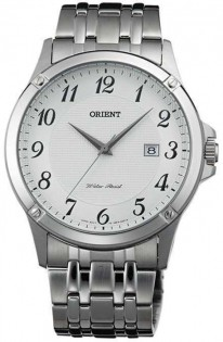 Orient Dressy Elegant UNF4006W