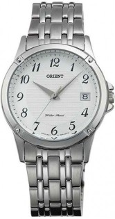 Orient Dressy Elegant UNF5006W