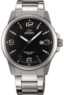 Orient Standard UNF6001B