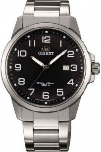 Orient SP UNF6002B