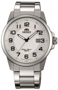Orient SP UNF6003W
