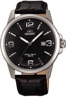 Orient Standard UNF6004B