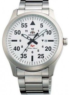 Orient SP UNG2002W