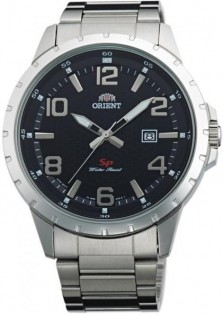 Orient Sporty FUNG3001B