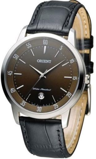 Orient Dressy UNG5003T