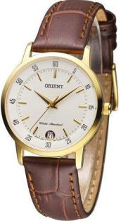 Orient Dressy UNG6003W