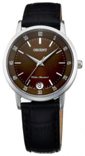 Orient Dressy Elegant UNG6004T