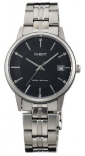 Orient Dressy Elegant UNG7003B
