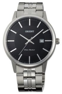 Orient Standard UNG8003B