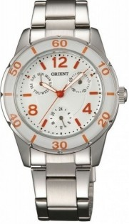Orient SP UT0J003W