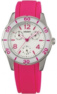 Orient Fashionable UT0J004W