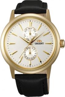 Orient Classic  UW00004W