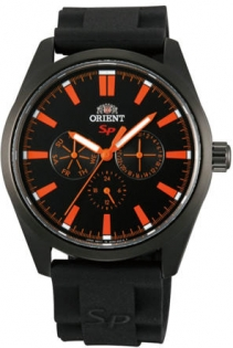 Orient SP UX00002B