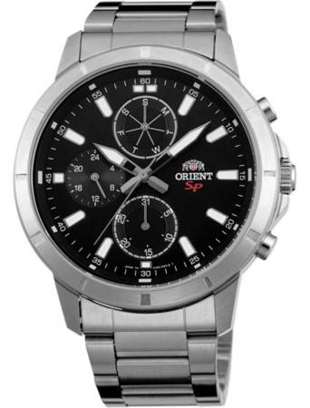 Orient Sporty FUY03001B