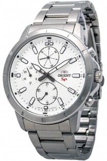 Orient SP UY03002W