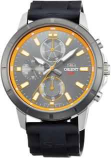 Orient SP UY03005A