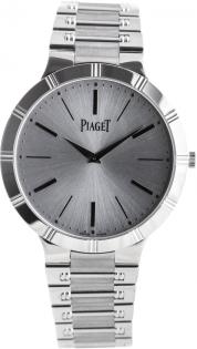 Piaget Dancer G0A31035