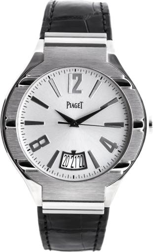Piaget Polo G0A31139