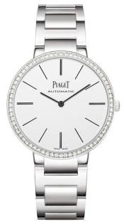 Piaget G0A40109