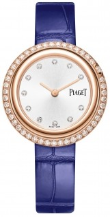 Piaget Possession G0A43092