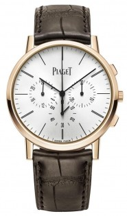Piaget G0A40030