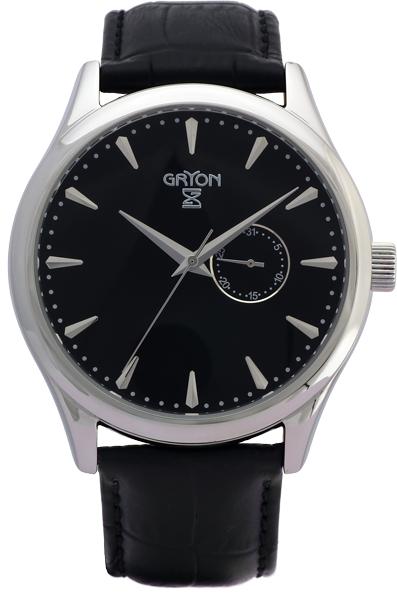 Gryon G 101.11.31 от Gryon
