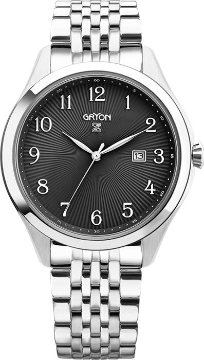 Gryon G 111.10.21 от Gryon