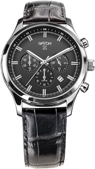 Gryon G 132.11.31 от Gryon
