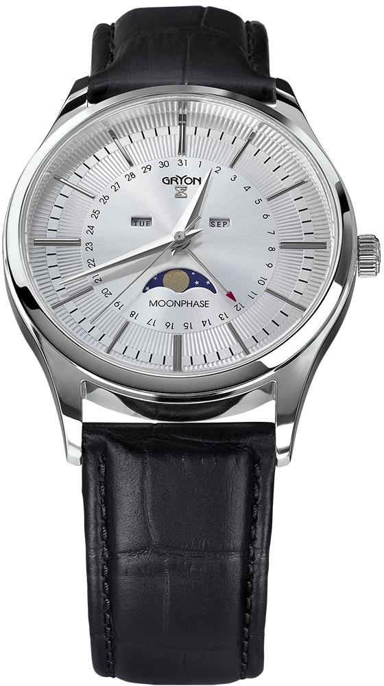 Gryon G 138.11.33 от Gryon