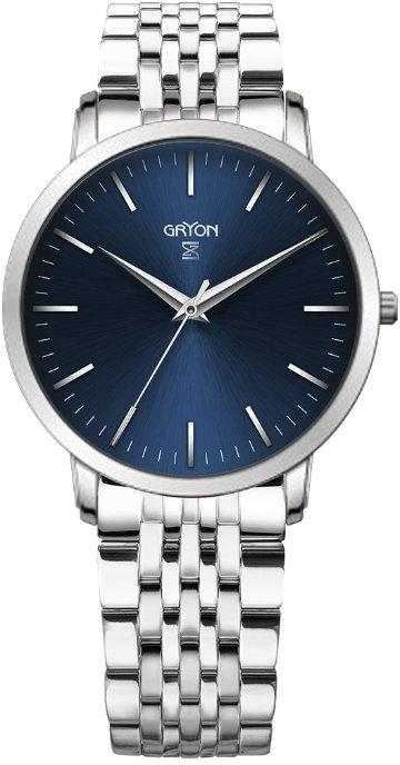 Gryon G 151.10.36 от Gryon