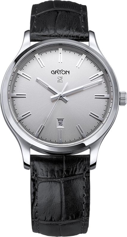 Gryon G 201.11.33 от Gryon