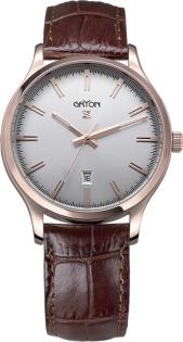 Gryon G 201.42.33