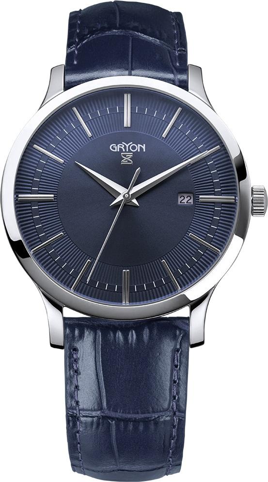 Gryon G 221.16.36 от Gryon