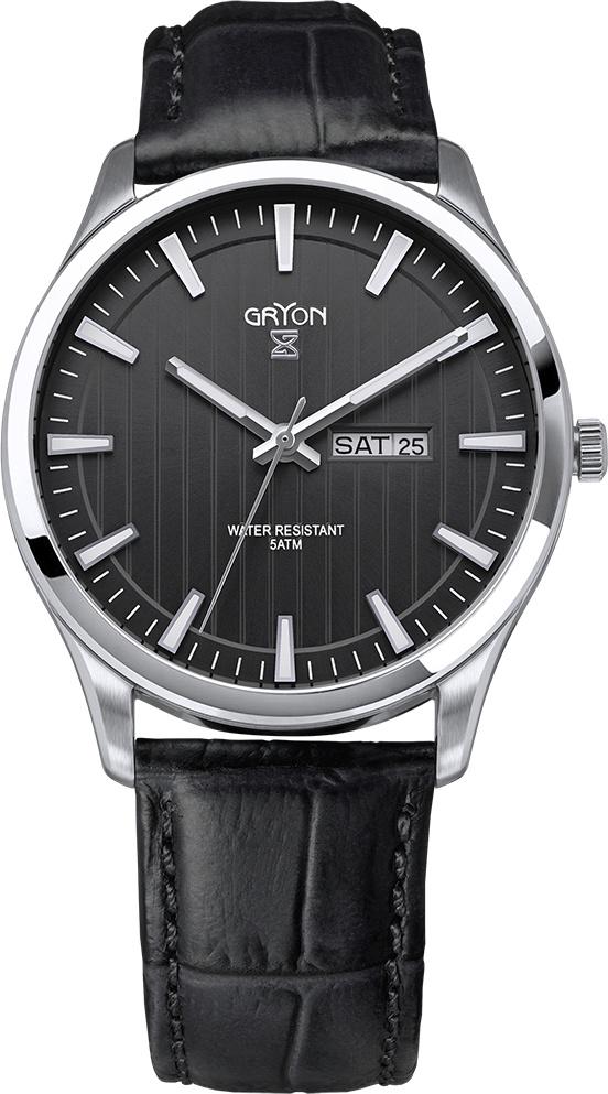 Gryon G 231.11.31 от Gryon