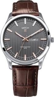 Gryon G 231.12.34