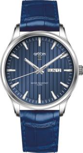 Gryon G 231.16.36
