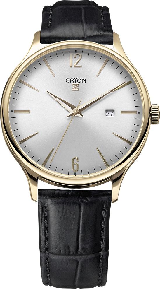 Gryon G 241.21.33 от Gryon