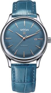Gryon G 253.18.38