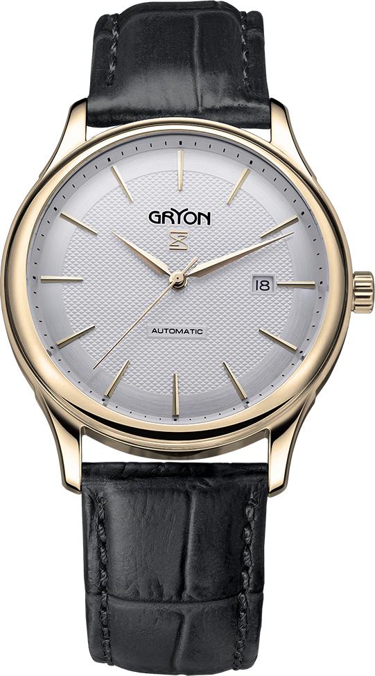 Gryon G 253.21.33 от Gryon