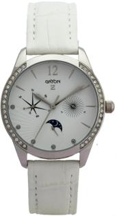 Gryon G 357.13.33