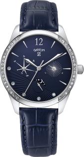 Gryon G 357.16.36