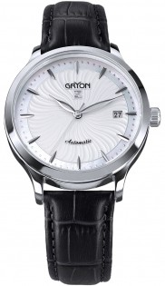 Gryon G 603.11.33
