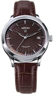 Gryon G 603.12.32