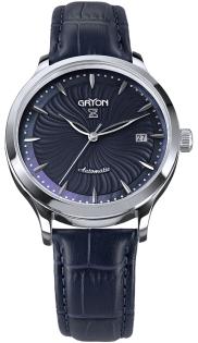Gryon G 603.16.36