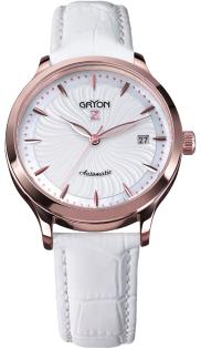 Gryon G 603.43.33