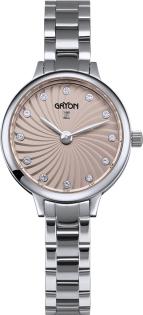 Gryon G 651.10.44