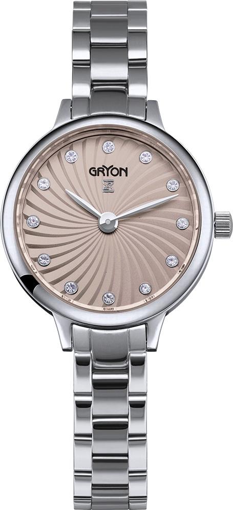 Gryon G 651.10.44 от Gryon