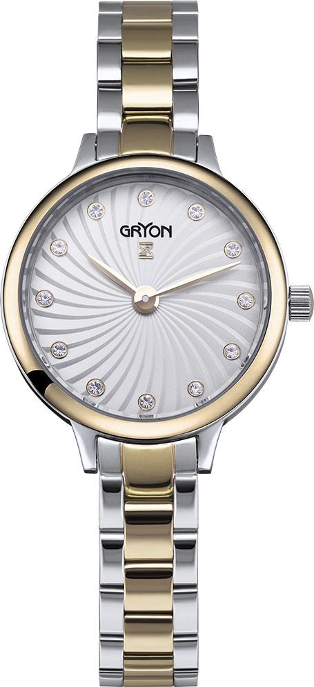 Gryon G 651.30.46 от Gryon