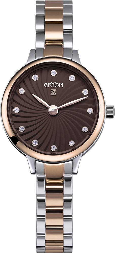Gryon G 651.50.47 от Gryon