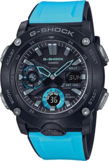Casio G-Shock Original GA-2000-1A2ER